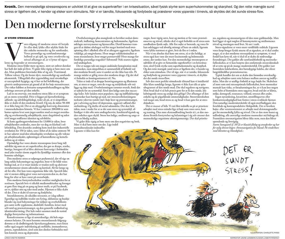 Weekendavisen_2014-07-25 Kronik Den moderne forstyrrelseskultur 2.jpg