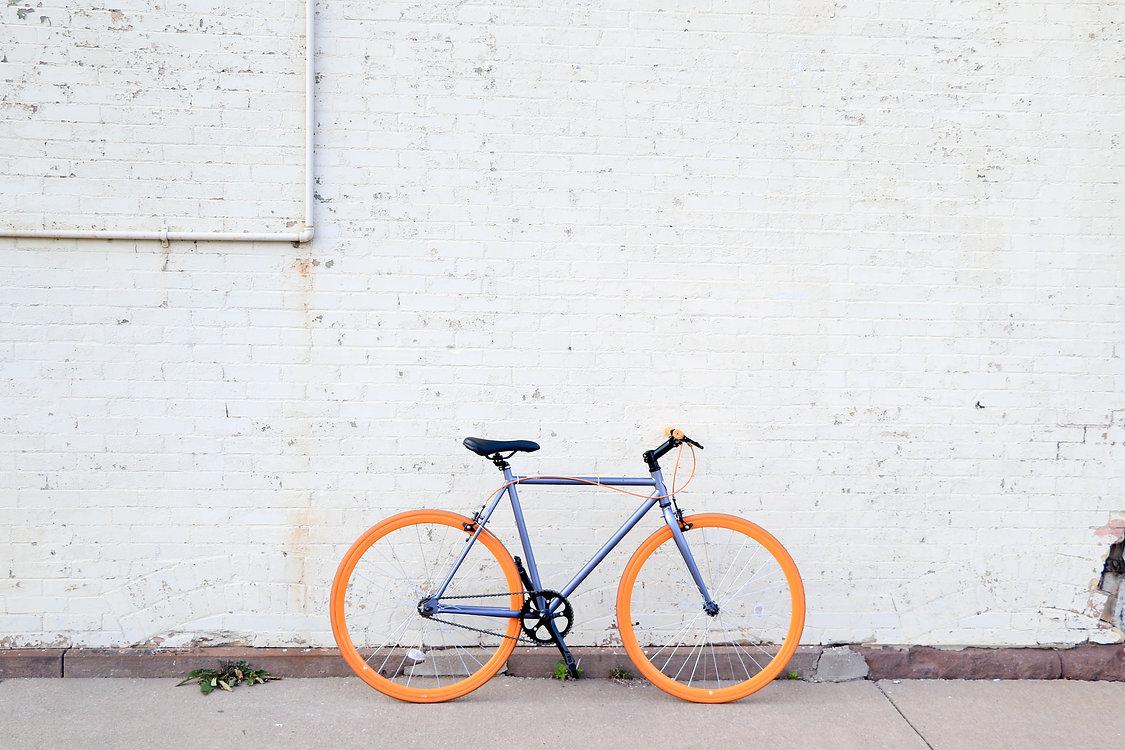 mooie fiets.jpg