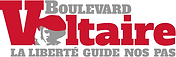 Logo_de_Boulevard_Voltaire.png