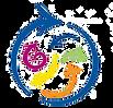 LogoTPS - copie.png