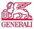 logo-generali-2014.jpg