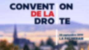 Convention-linco-1.jpg