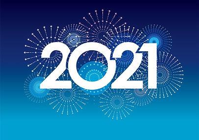 carte-voeux-nouvel-an-2021-feux-artifice