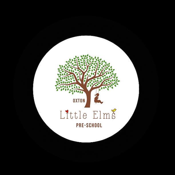 little elms-01 (1).png