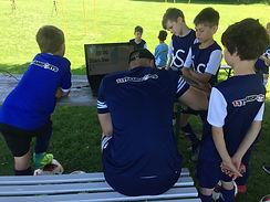 Fußballcamps_Preise_Preise XXL-Camp Somm