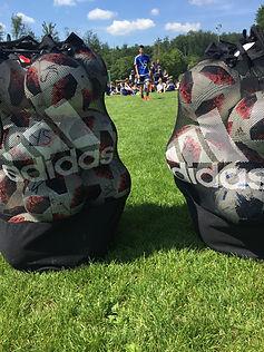 Fußballcamps_Preise.JPG