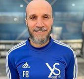 Trainerteam_Fatih.jpg