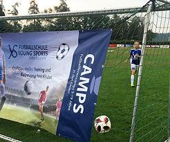 Fußballcamps_Termine.JPG