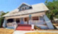 broken-house-1.jpg
