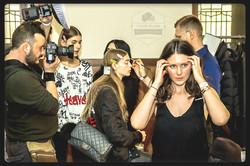 Oasis Jimma Juice Gabriela Hearst Fashion show-14