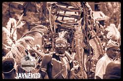 Trini man Vintage shot Labor day parade.jpg