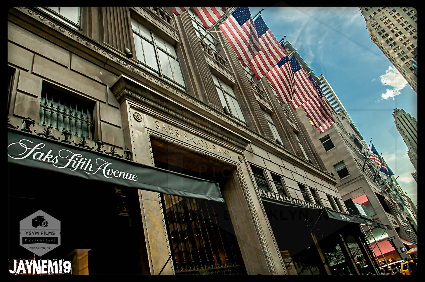Saks Fifith Ave city shot.jpg