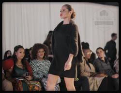 Designer - Batista collection 