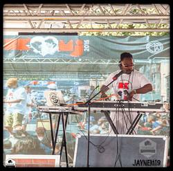 DJ SPINNA AT BK LOVES MJ.jpg