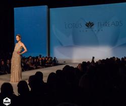 Lotus Threads