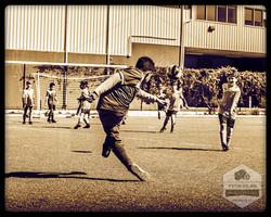 Soccer kick Logo for players.jpg
