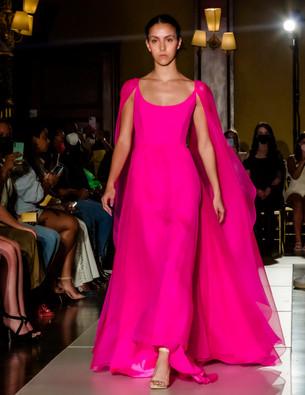 FGNYFW Leanne Marshall Collection_.jpg