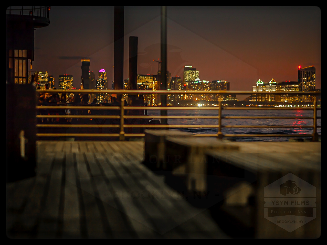 Night shot from the docks on 23rd.jpg