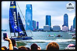 Artemis race sweden Boat Americas cup.jpg