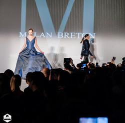 Malan Breton