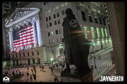 G. WASHINGTON overlooking NYSE.jpg