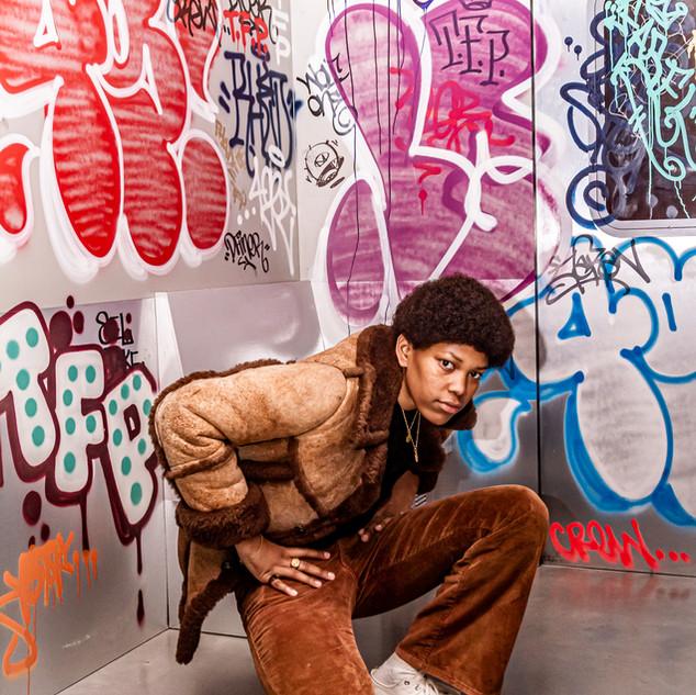 Universal Hip Hop Museum YSYM FILMS-77.j