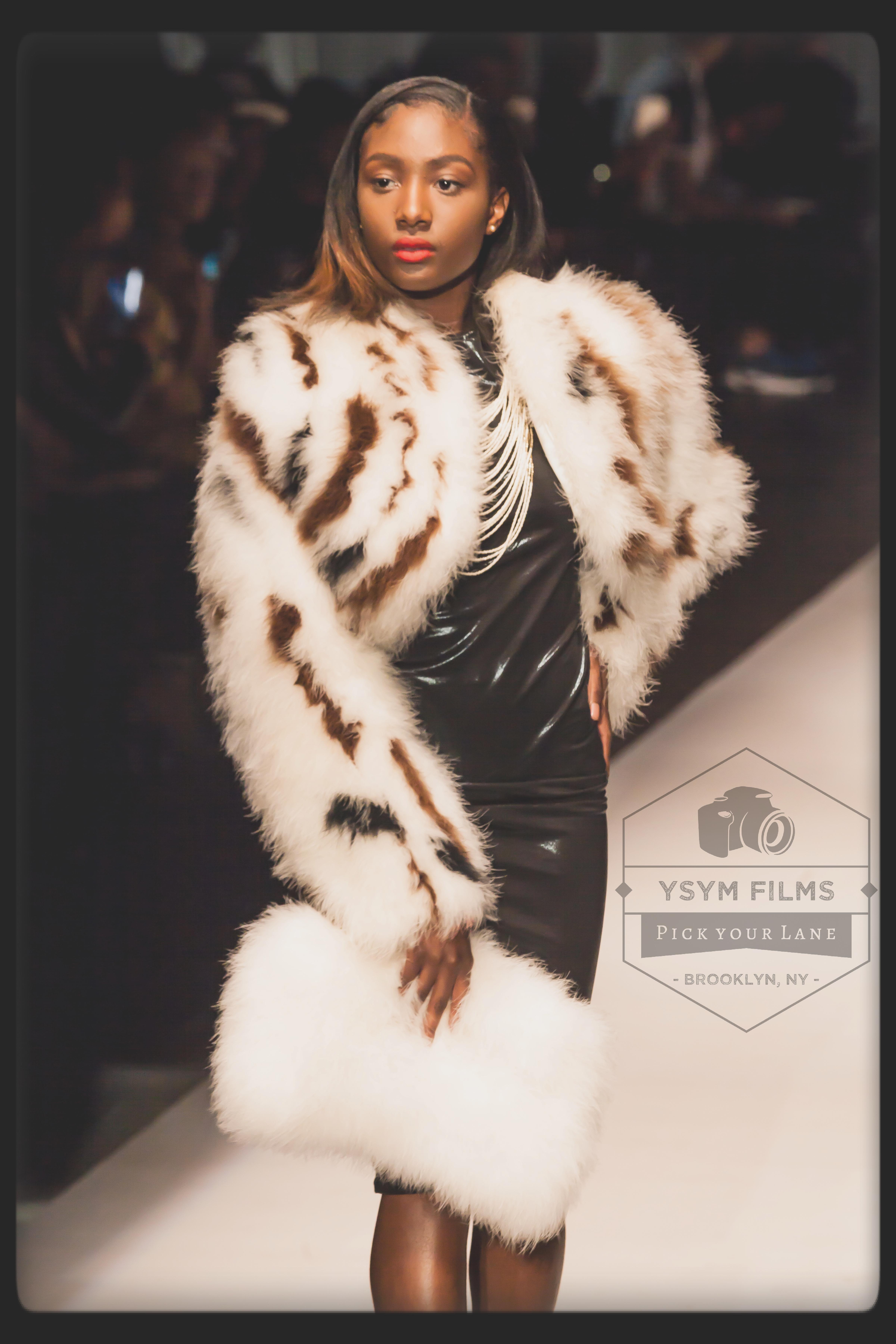 South Beach Furs