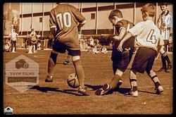 Vintage GYSL Soccer Game Pic 4.jpg