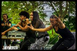 Energy Movement Music Harlem.jpg