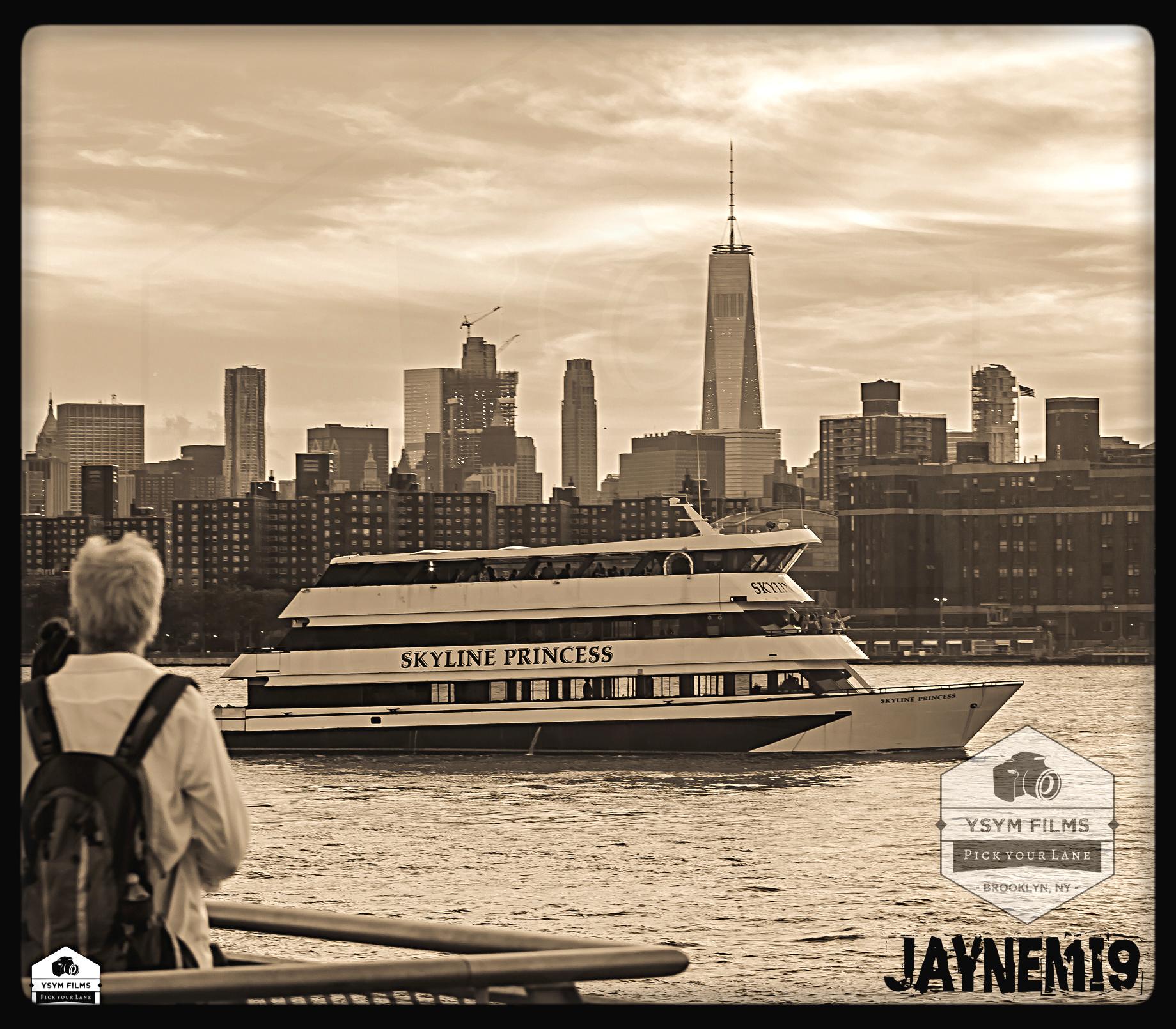 Skyline Princess Freedom Tower shot.jpg