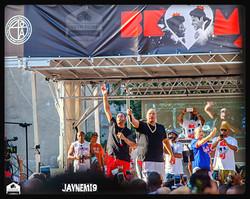 Fat Joe Performing at BK LOVES MJ.jpg