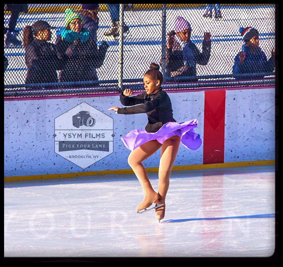 Ice Skating In Harlem Event Performance-13_edited_edited