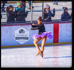 Ice Skating In Harlem Event Performance-13_edited_edited