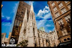 St. Patrick Cathedral.jpg