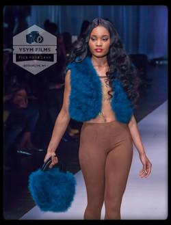 Designer - South Beach Furs