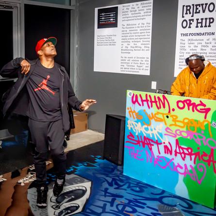 Universal Hip Hop Museum YSYM FILMS-46.j