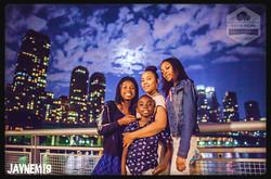 Family Moonlight Background.jpg