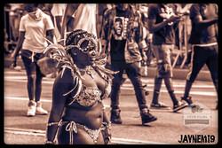 black movie ish woman two.jpg