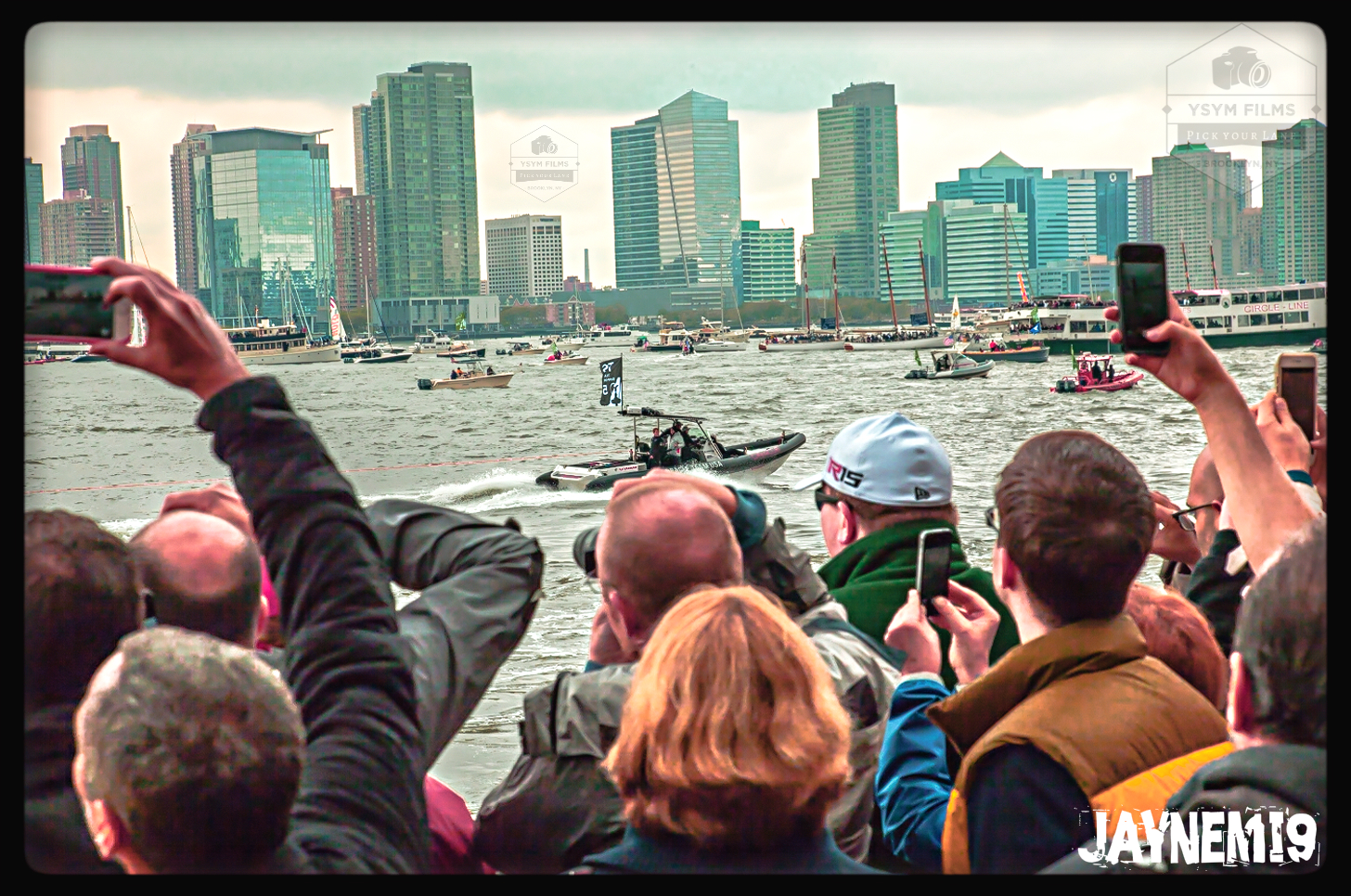 Crowd at America's Cup .jpg