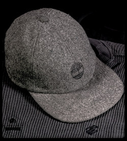 Hat product photography house studio-11