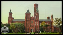 The Smithsonian Washington DC.jpg