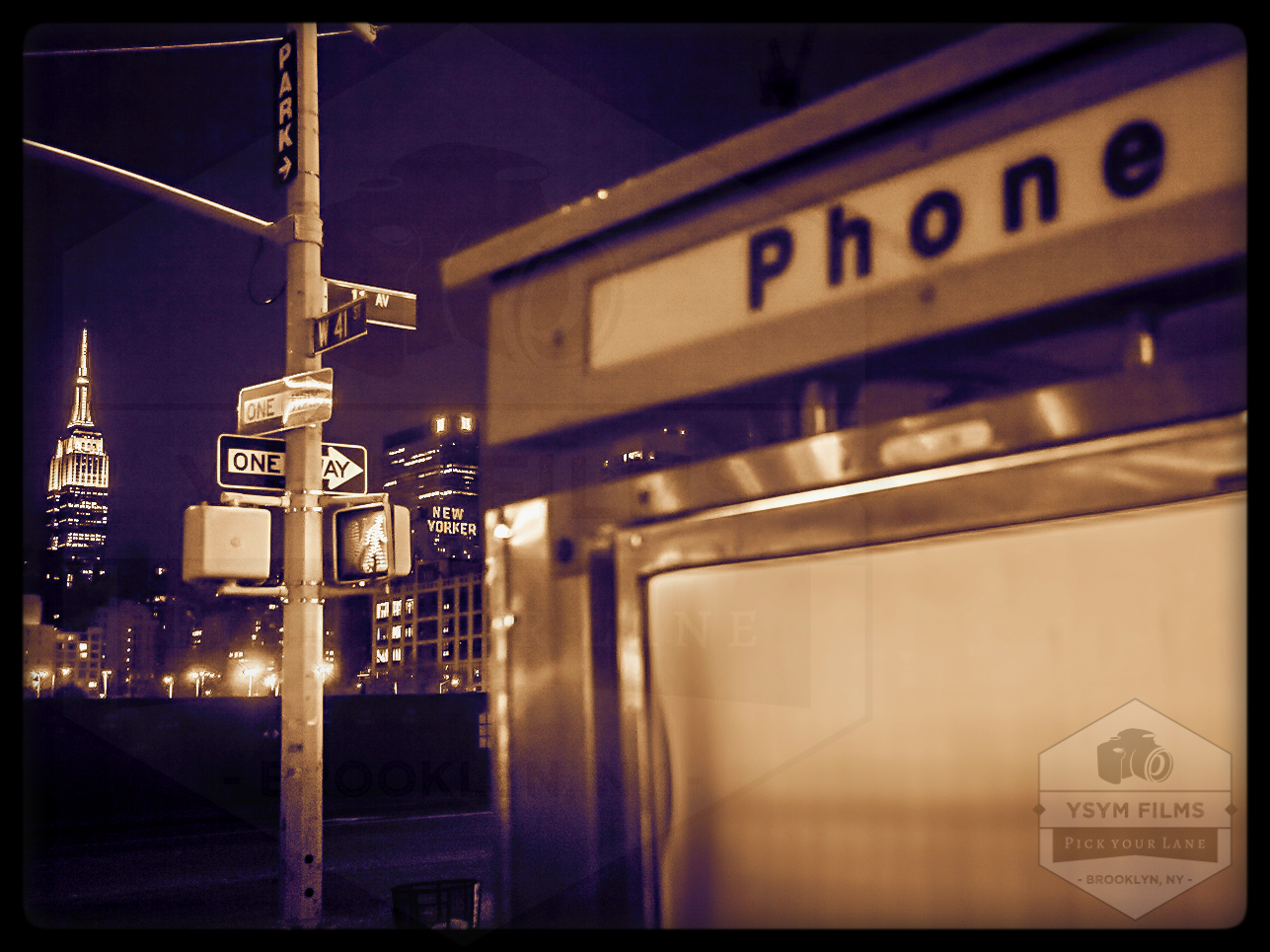 Pay Phone Newyorker the empire.jpg