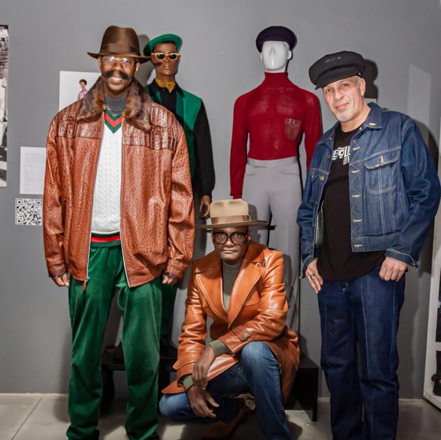 Universal Hip Hop Museum YSYM FILMS-04.j