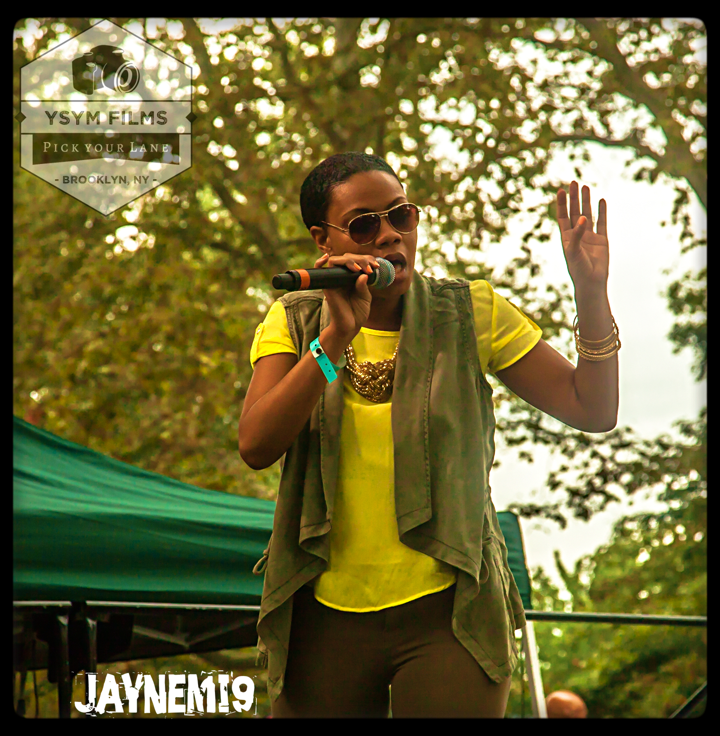 Harlem week performance 3 Jamaica girl.jpg