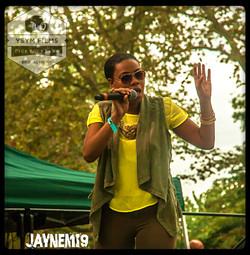 Harlem week performance 3 Jamaica girl.jpg