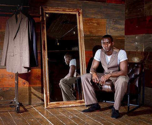 Jalen Smalls  FD Photo Studio-23.jpg