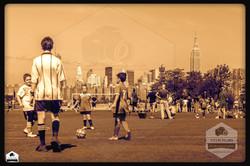 Vintage GYSL Soccer empire state.jpg