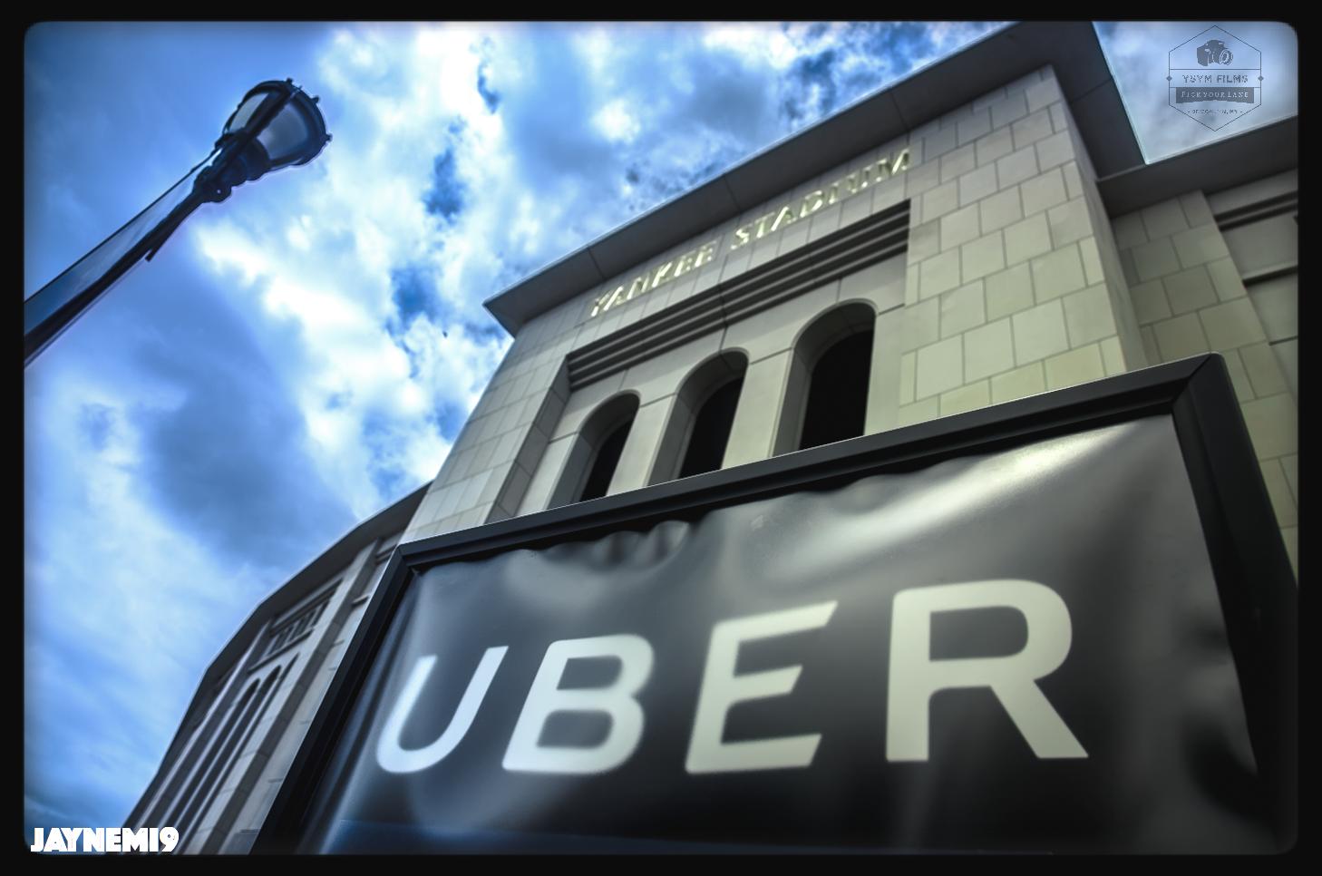 Yankee Uber Banner .png