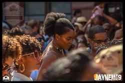 Fine Black woman1.jpg