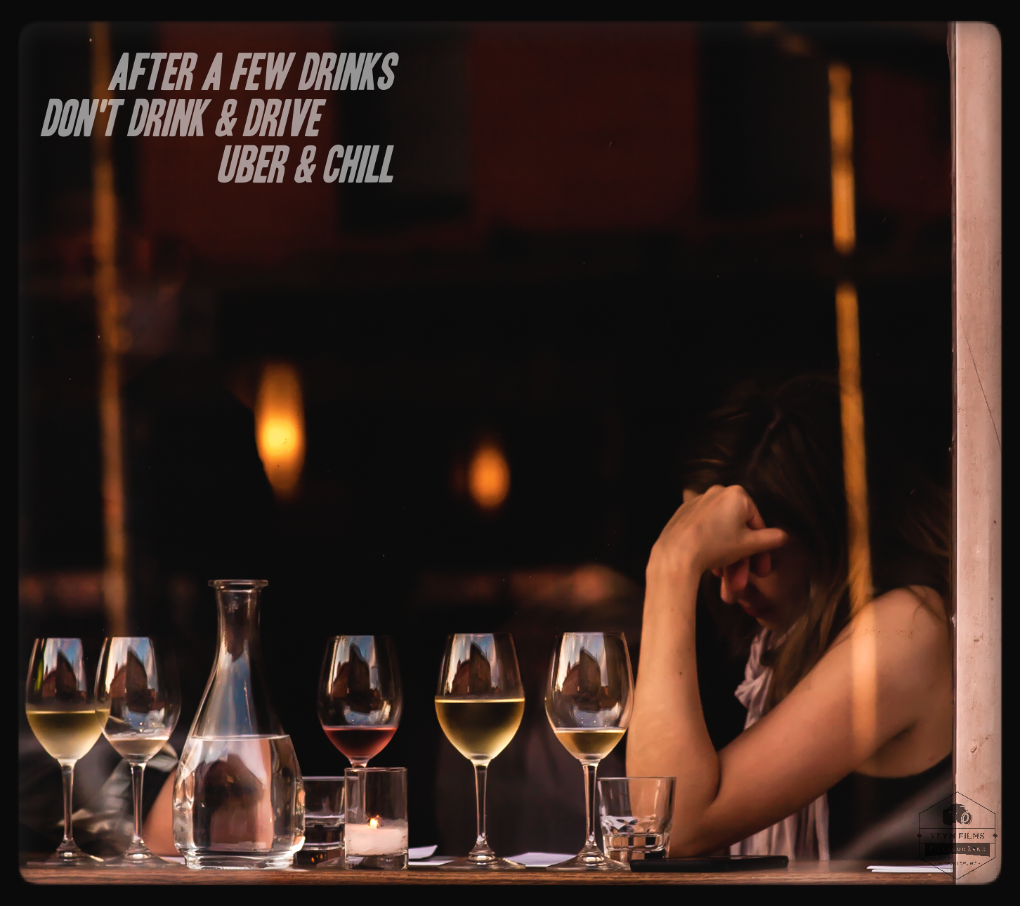WINE UBER & CHILL Main pic.png